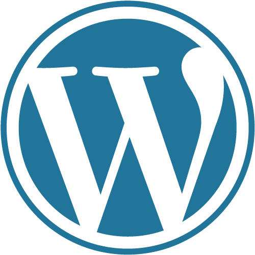 Plugin Clientity para Wordpress